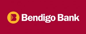 Bendigo Bank Emu Park