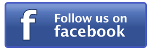 Follow Emu Park Lions on Facebook