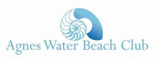 This image has an empty alt attribute; its file name is Logo-Agnes-Water-beach-Club-1-300x119.jpg